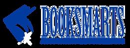 booksmart-logo-01.png