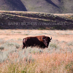 EP-Parallel Lives-cover.jpg