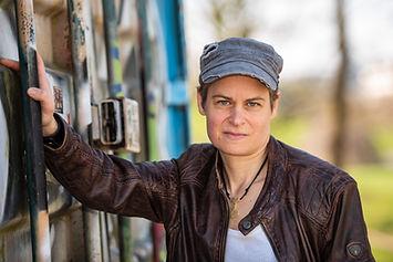 Sandra Kernenbach