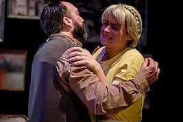 Michel aus Lönneberga, Junges Theater Bonn, Sandra Kernenbach