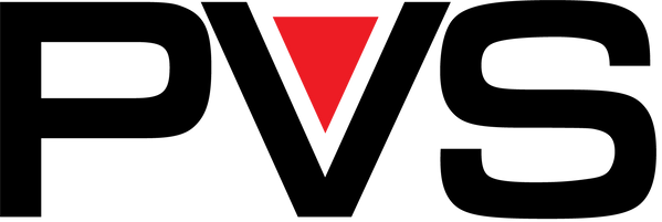 PVS_Brand-Logo_RGB_edited.png