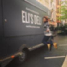 Visit us _ Südstadt Veedelsfest Köln! ☀️