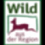 131107_Tuer-Aufkl_Wild_aus_der_Reg_innen