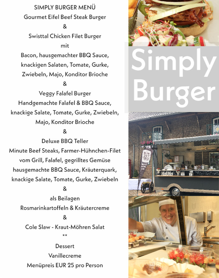 Simply Burger.jpg