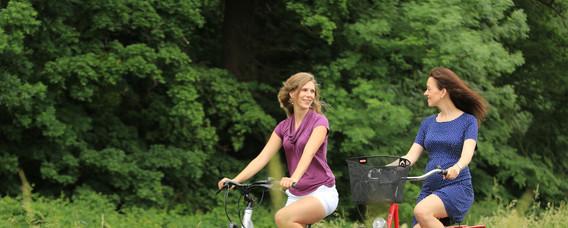 Fahrradfahren.JPG