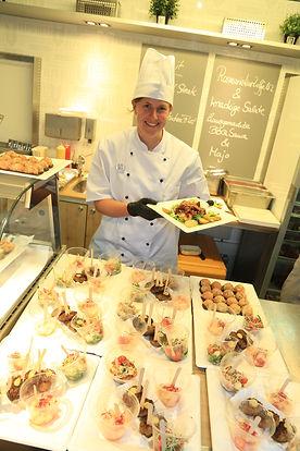 Foodtruck Catering 29.JPG