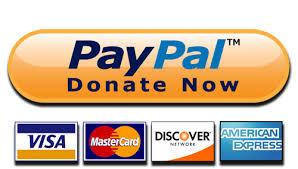 paypal donate 1.jpg