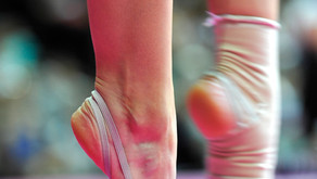 Statement on the report about the situation of rhythmic gymnastics in Switzerland