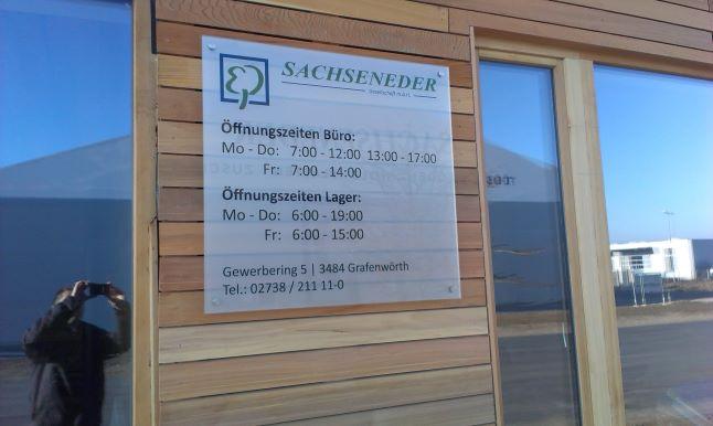 sachseneder_2.jpg