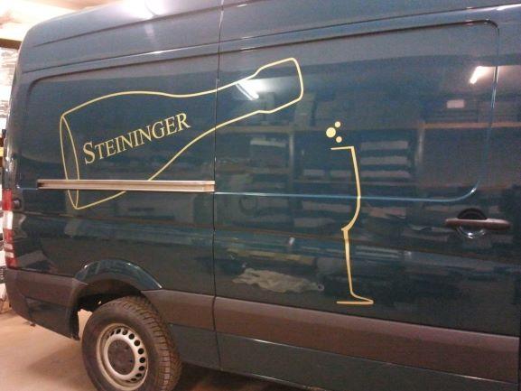 Bus_Steininger.jpg
