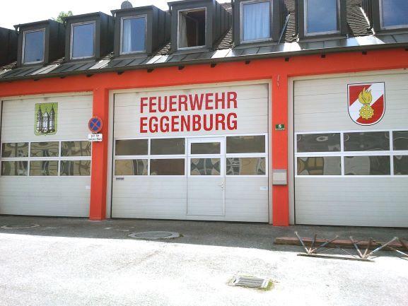 FF_Eggebburg.jpg