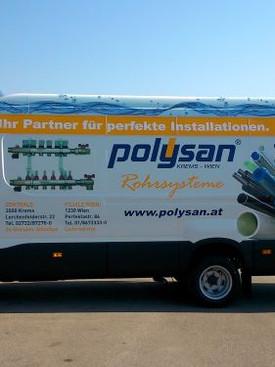 polysan.jpg