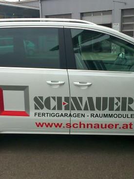 schnauer_4.jpg
