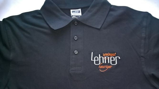 lehner.jpg