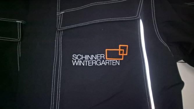 schinner.jpg