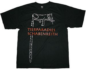T_Shirt_Schabenreith.jpg