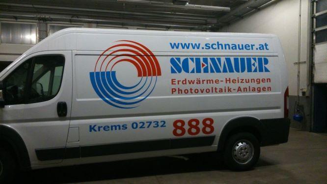schnauer.jpg