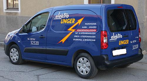 Auto_Unger.jpg
