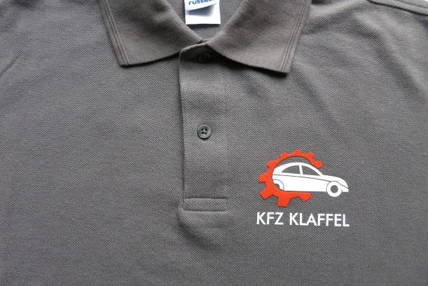 klaffl.JPG