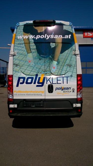 polysan_2.jpg