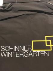 schinner_2.JPEG