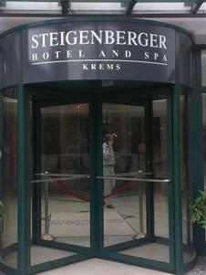 Steigenberger.jpg