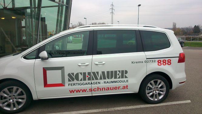 schnauer_3.jpg