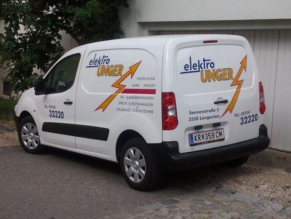 Auto_Unger_weiß.jpg