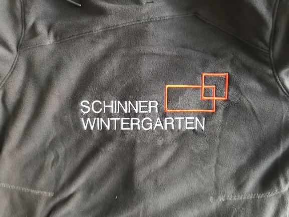 schinner_4.JPEG