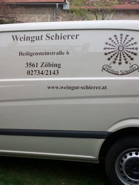 Bus_Schierer_2.jpg