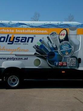 polysan_3.jpg