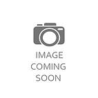 Image-Coming-Soon-ECC-300x300.png