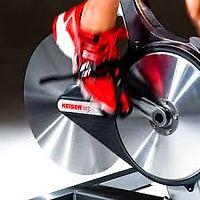 spin bike.jpg