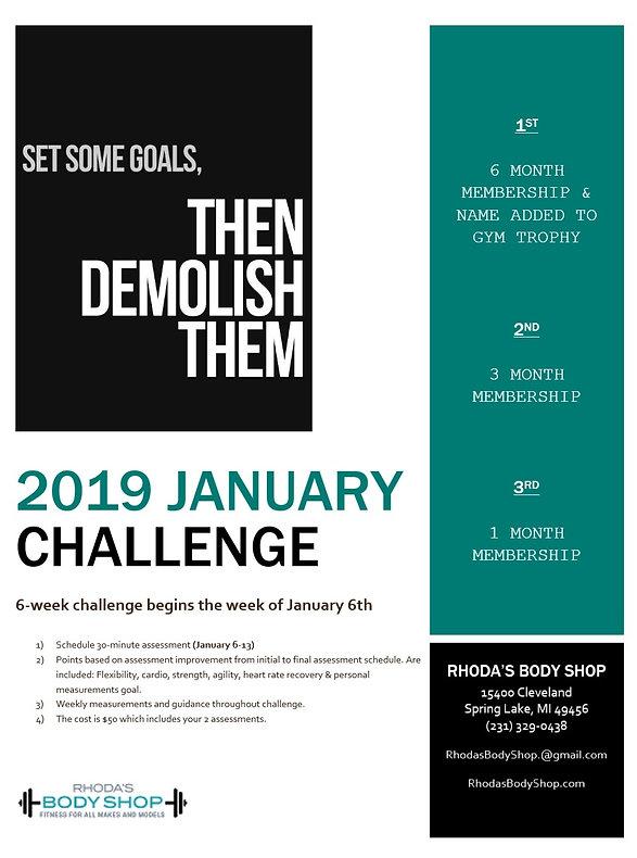 2019 challenge.jpg