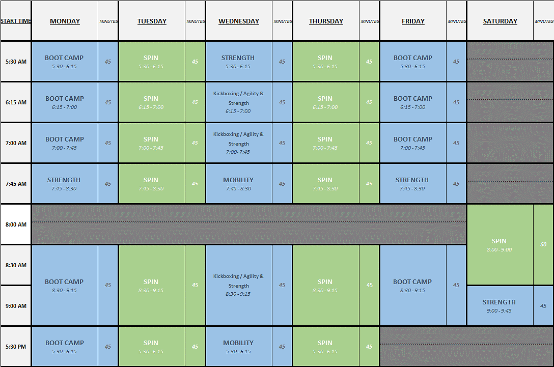 August schedule 2020.png