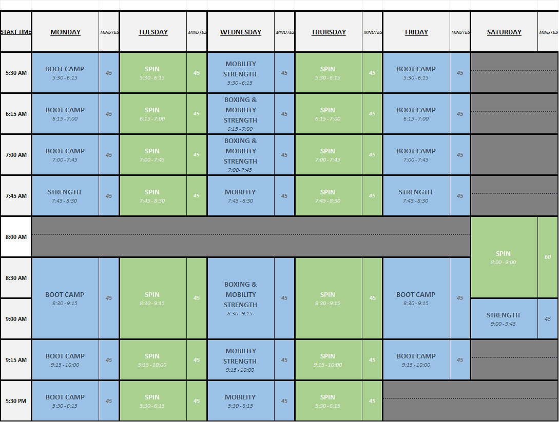 September 2020 schedule.png