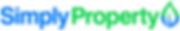 logo1234_edited.png