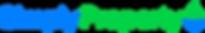 SimplyProperty Logo1.png