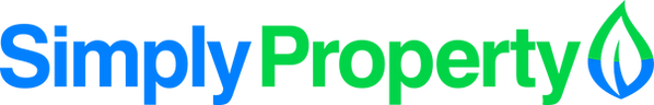 SimplyProperty Logo1.png
