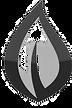 simply logo 2_edited_edited_edited.png