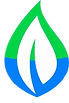 simply logo 2_edited_edited.png