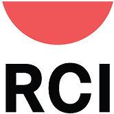 RCI-Primary.jpg