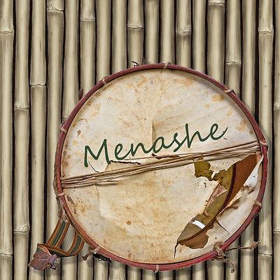 Menashe-wix.jpg