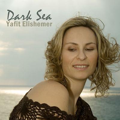 Yafit Elishemer Dark Sea.jpg