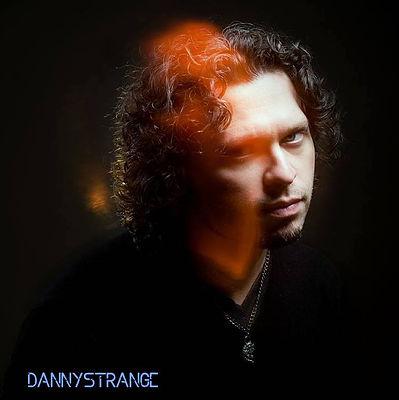 Daniel Vulikh GhostMe 2.jpg