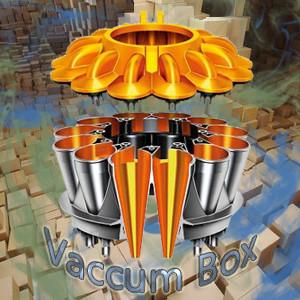 Vaccum Box