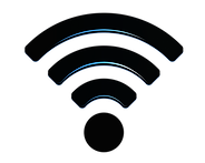 purepng.com-wifi-icon-blackwifi-iconwifi