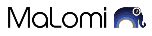 Logo for site-2.png