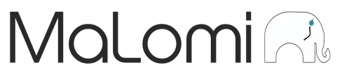 MaLomi logo pil for site_white 5.png