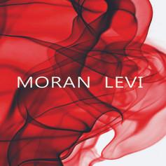 Moran Levi